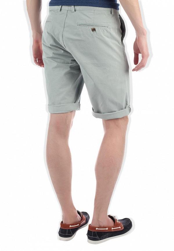 Мужские шорты Ben Sherman MG00909: изображение 5