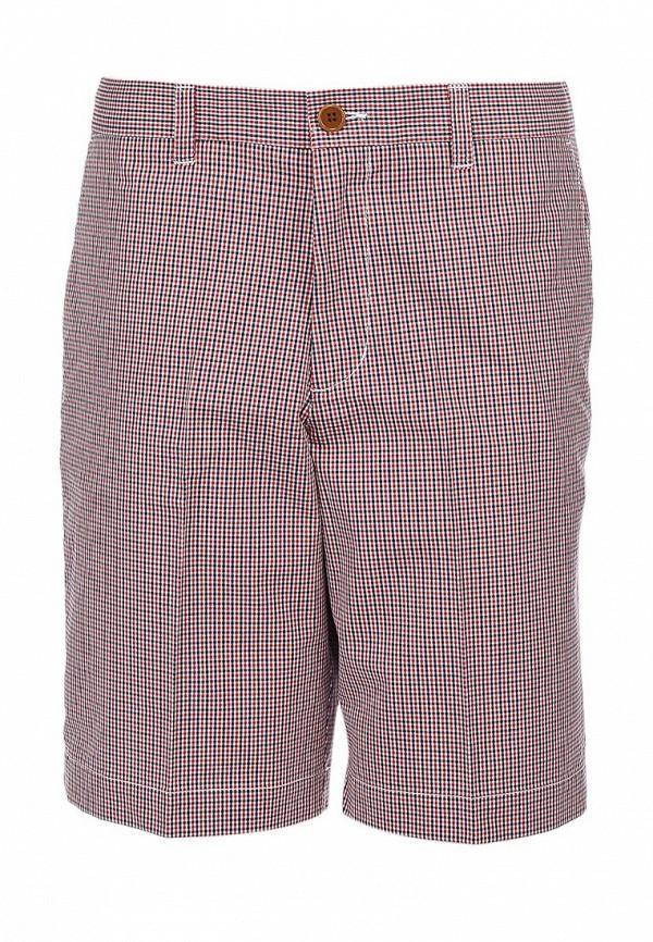 Мужские шорты Ben Sherman MG00700: изображение 1