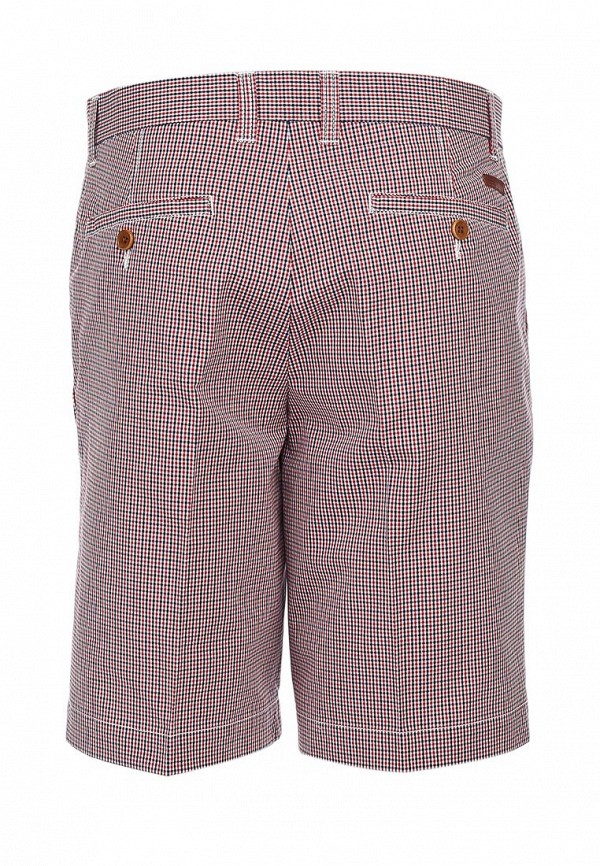 Мужские шорты Ben Sherman MG00700: изображение 2