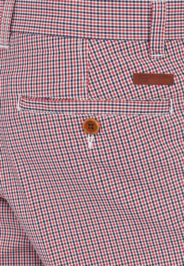 Мужские шорты Ben Sherman MG00700: изображение 3