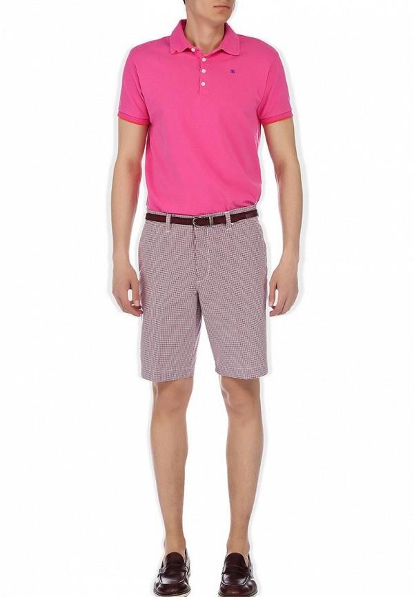 Мужские шорты Ben Sherman MG00700: изображение 4