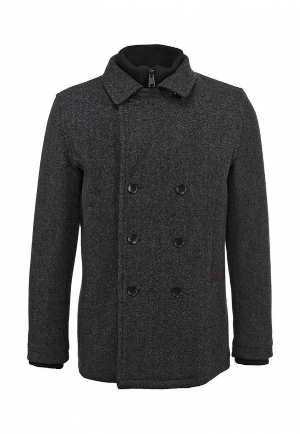 Мужские пальто Ben Sherman 101.MF00253..64A: изображение 1