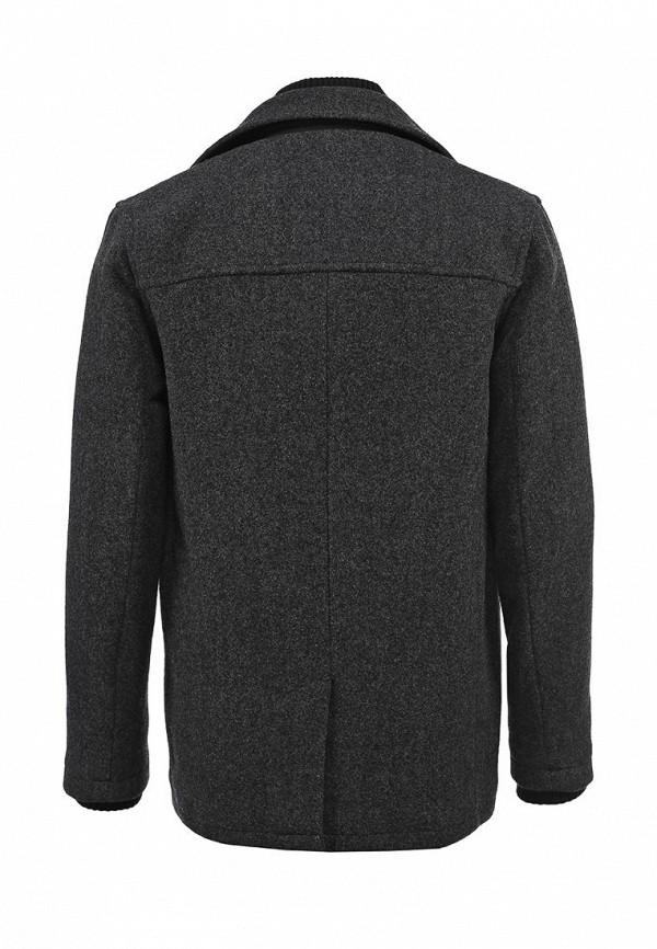 Мужские пальто Ben Sherman 101.MF00253..64A: изображение 2