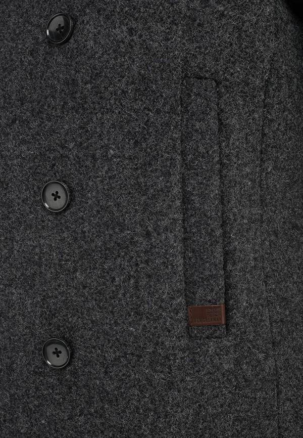 Мужские пальто Ben Sherman 101.MF00253..64A: изображение 3