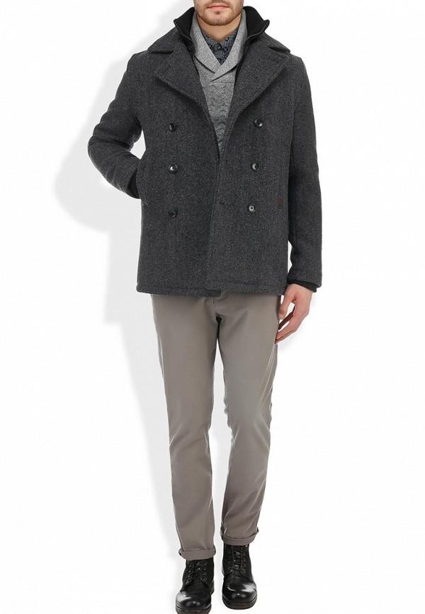 Мужские пальто Ben Sherman 101.MF00253..64A: изображение 4