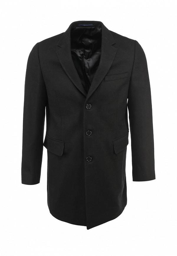 Мужские пальто Ben Sherman 101.MF00263..B32: изображение 1