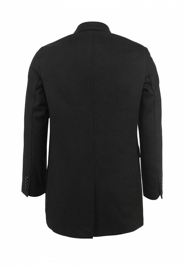 Мужские пальто Ben Sherman 101.MF00263..B32: изображение 2