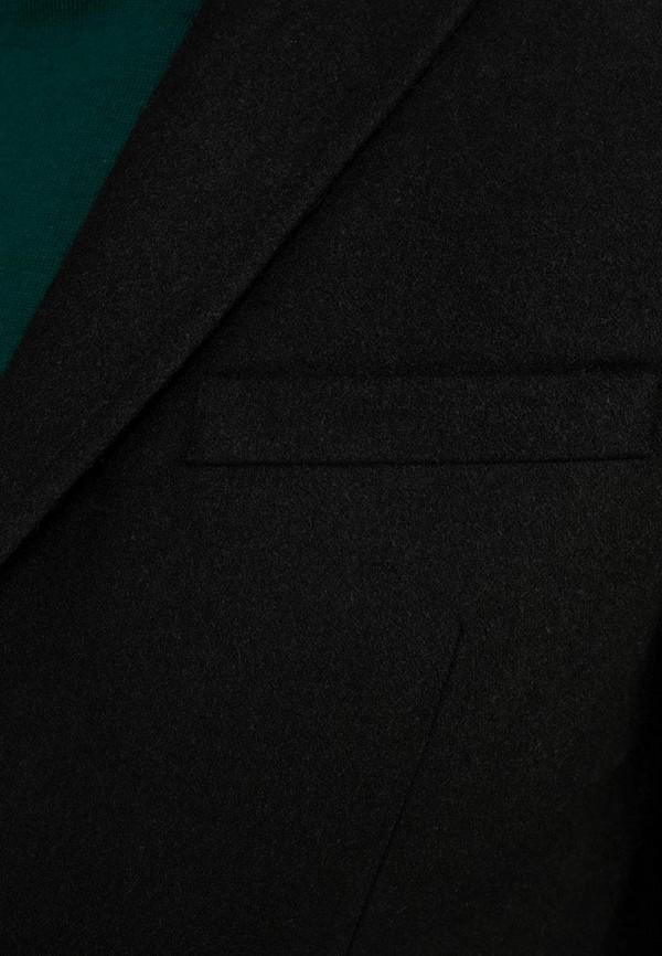 Мужские пальто Ben Sherman 101.MF00263..B32: изображение 3