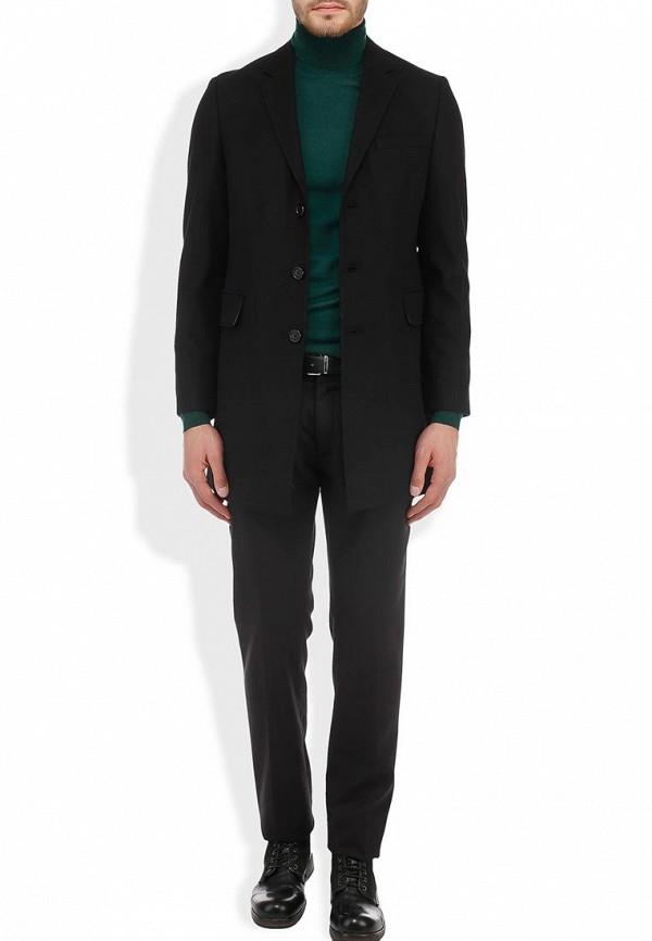 Мужские пальто Ben Sherman 101.MF00263..B32: изображение 4