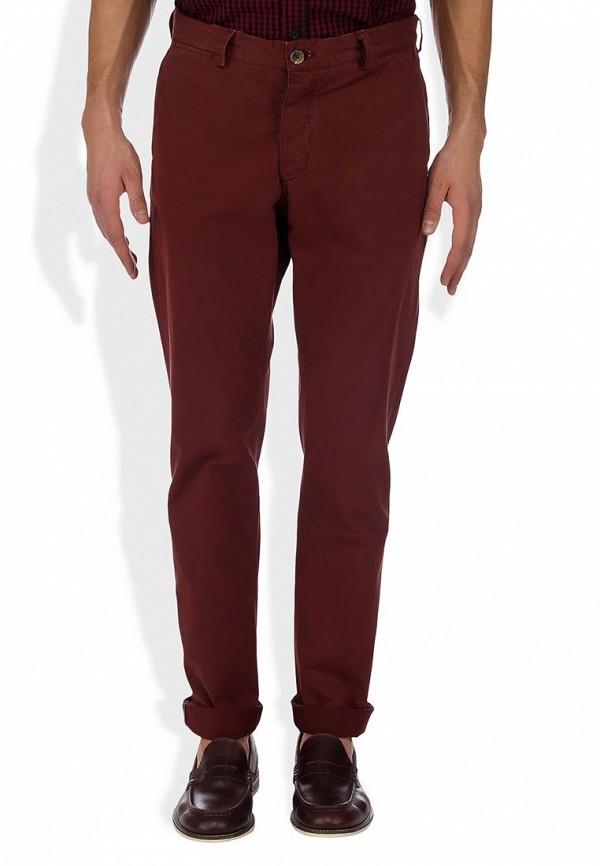 Мужские брюки Ben Sherman 101.MG00902..EB6: изображение 1