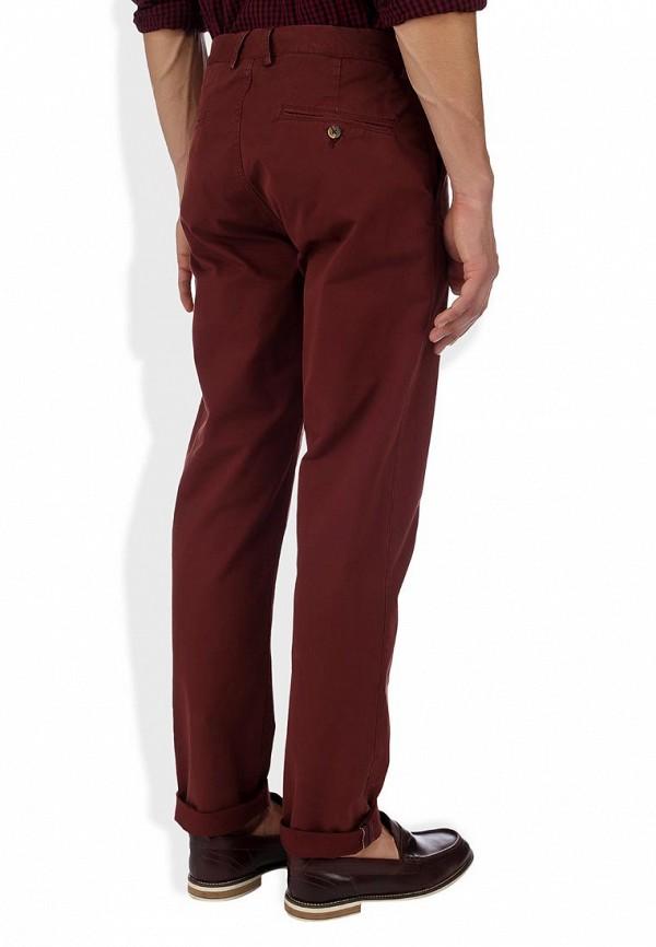 Мужские брюки Ben Sherman 101.MG00902..EB6: изображение 2