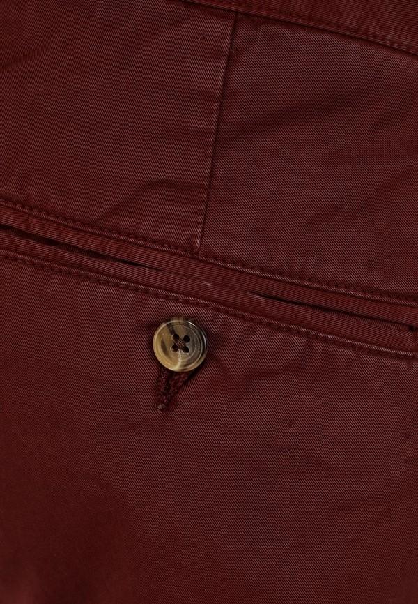 Мужские брюки Ben Sherman 101.MG00902..EB6: изображение 3