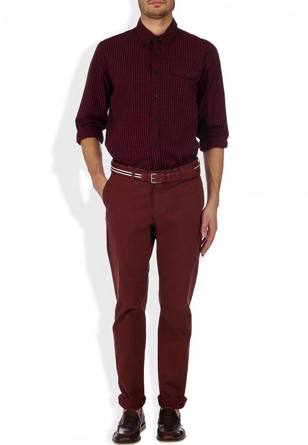 Мужские брюки Ben Sherman 101.MG00902..EB6: изображение 4