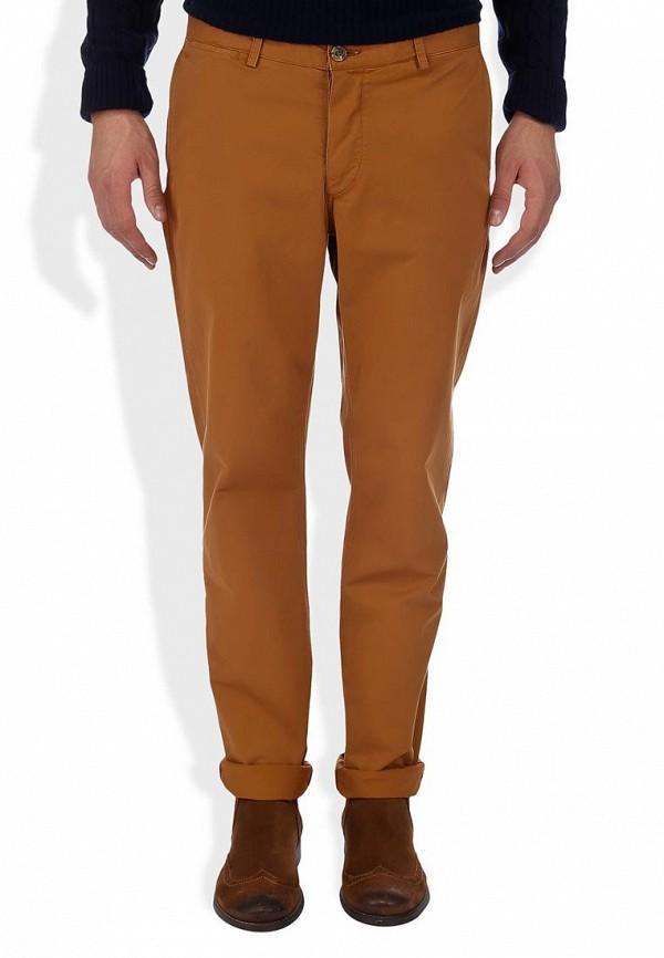 Мужские джинсы Ben Sherman 101.MG00902..19: изображение 1