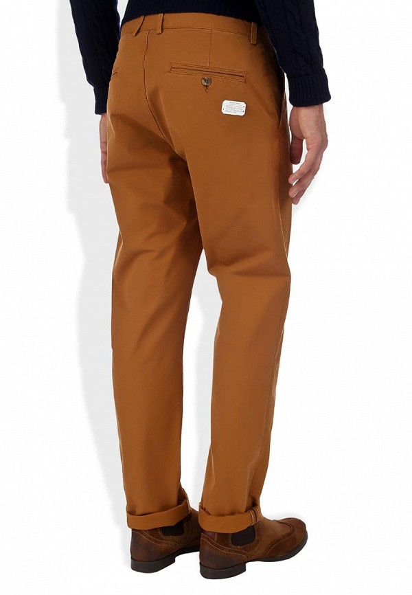 Мужские джинсы Ben Sherman 101.MG00902..19: изображение 2