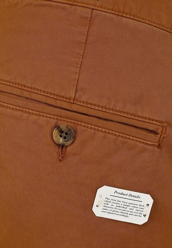 Мужские джинсы Ben Sherman 101.MG00902..19: изображение 3
