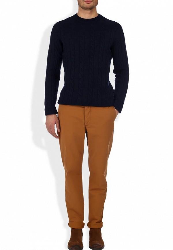 Мужские джинсы Ben Sherman 101.MG00902..19: изображение 4