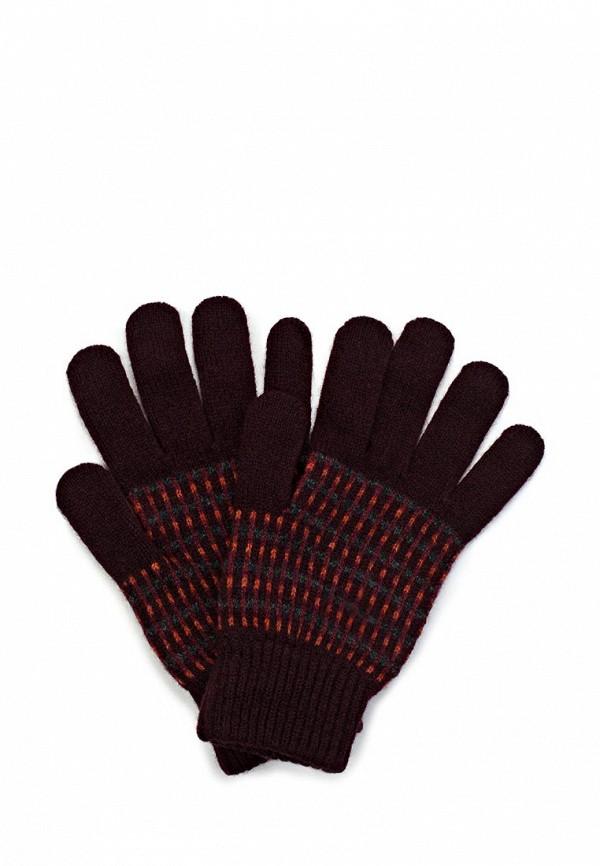 Мужские перчатки Ben Sherman 101.MJ00117..EJ4: изображение 1