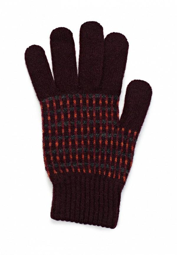 Мужские перчатки Ben Sherman 101.MJ00117..EJ4: изображение 2