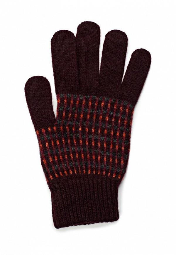Мужские перчатки Ben Sherman 101.MJ00117..EJ4: изображение 3