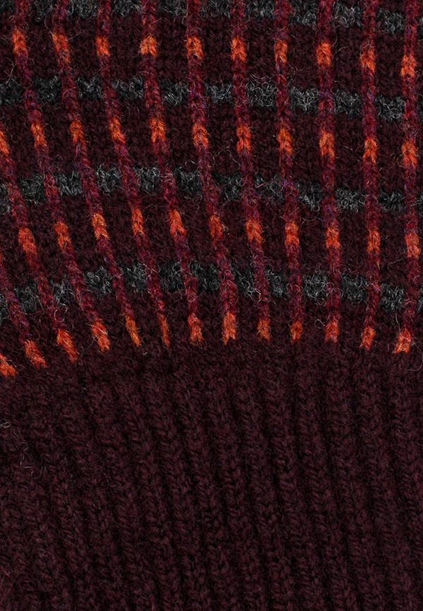 Мужские перчатки Ben Sherman 101.MJ00117..EJ4: изображение 4