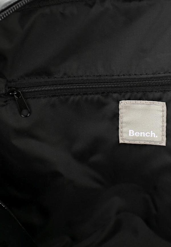 Сумка Bench 170.BMXA0454..BK001-GY159: изображение 10