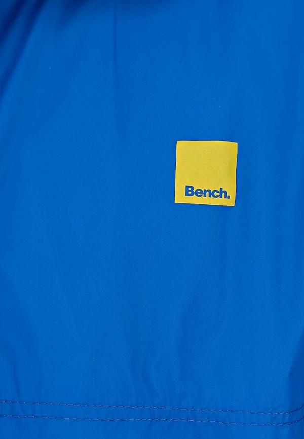 Ветровка Bench 170.BMKA1465E..BL030: изображение 3