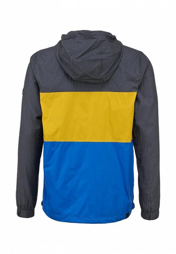 Джинсовая куртка Bench 170.BMKA1678..NY031: изображение 2