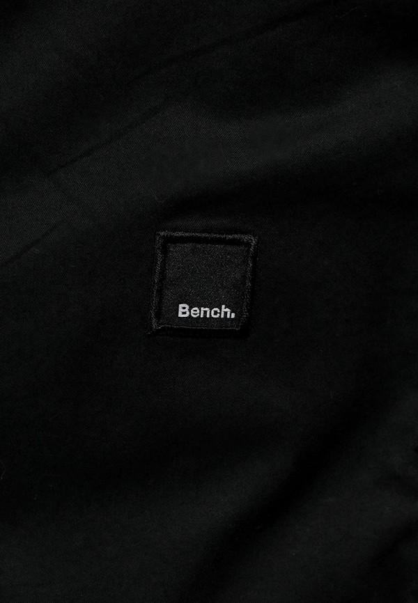 Ветровка Bench 170.BMKA1625G..BK014: изображение 3