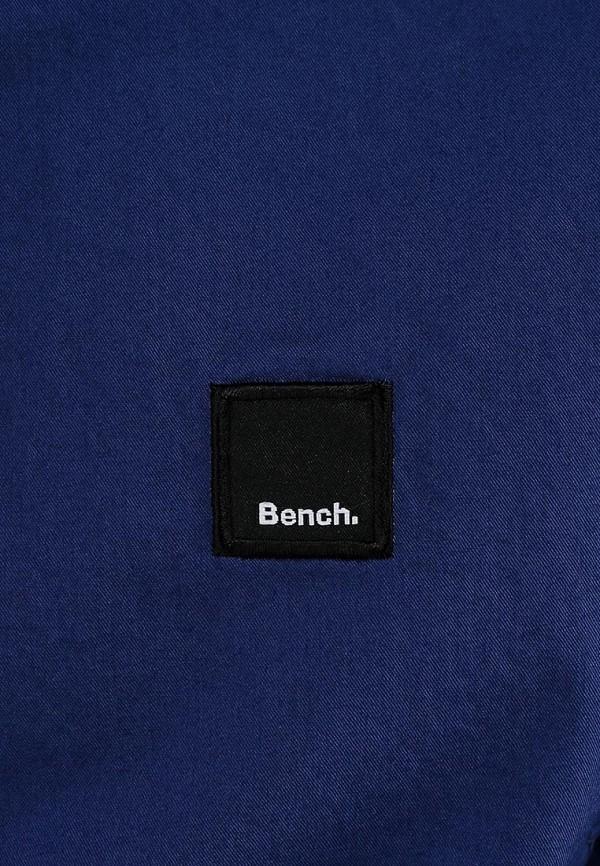 Ветровка Bench 170.BMKA1625G..BL058: изображение 3