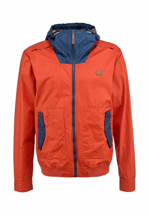 Джинсовая куртка Bench 170.BMKA1690..OR002: изображение 1
