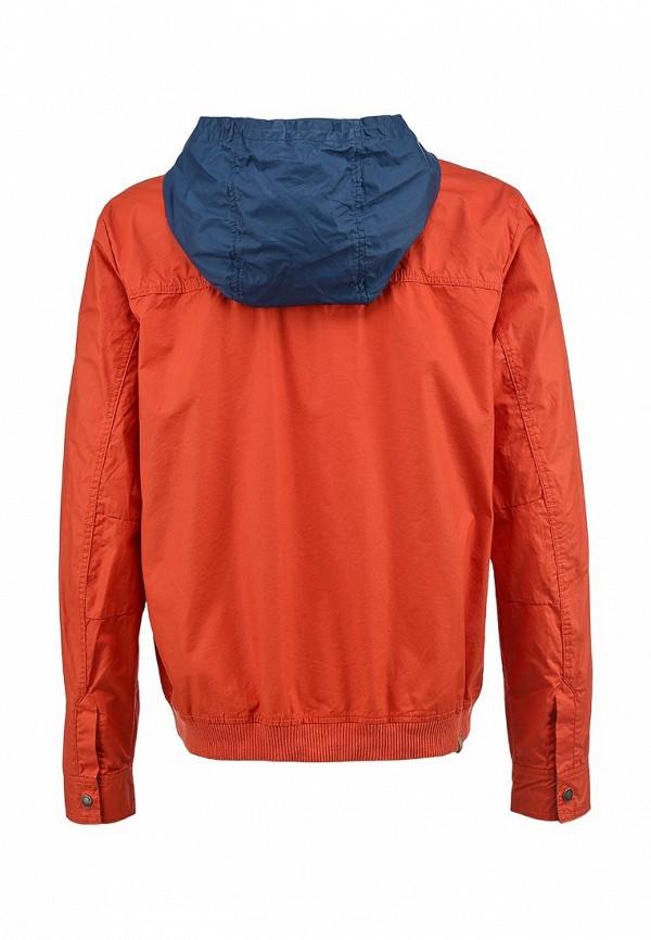 Джинсовая куртка Bench 170.BMKA1690..OR002: изображение 2