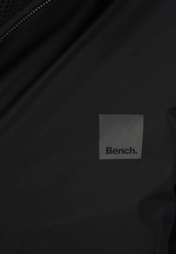 Ветровка Bench 170.BMKA1465E..BK014: изображение 3