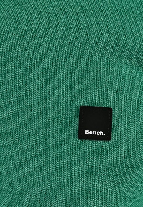 Мужские поло Bench 170.BMGA2945..GR017: изображение 3
