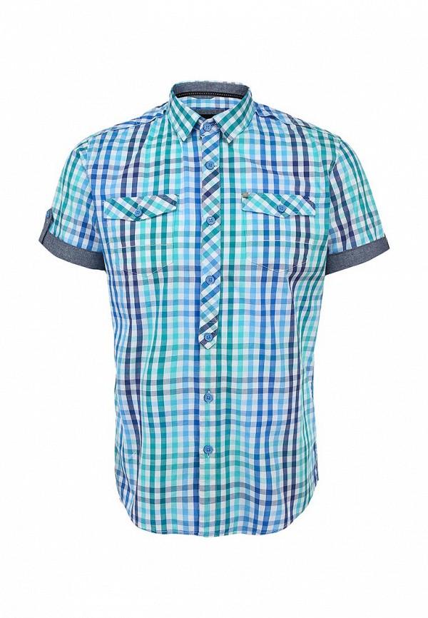 Рубашка Bench 170.BMAA1121C..BL152: изображение 1