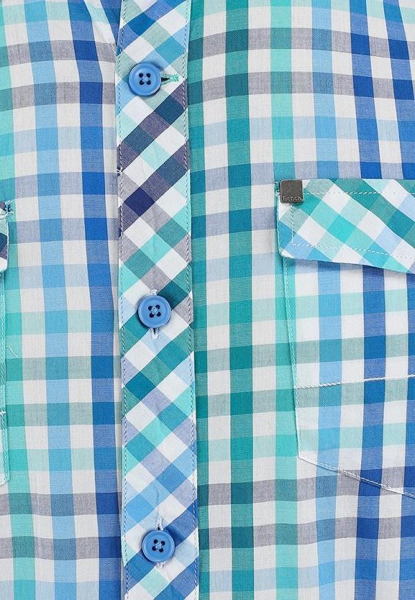 Рубашка Bench 170.BMAA1121C..BL152: изображение 3