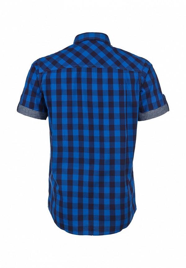 Рубашка Bench 170.BMAA1121B..BL030: изображение 2