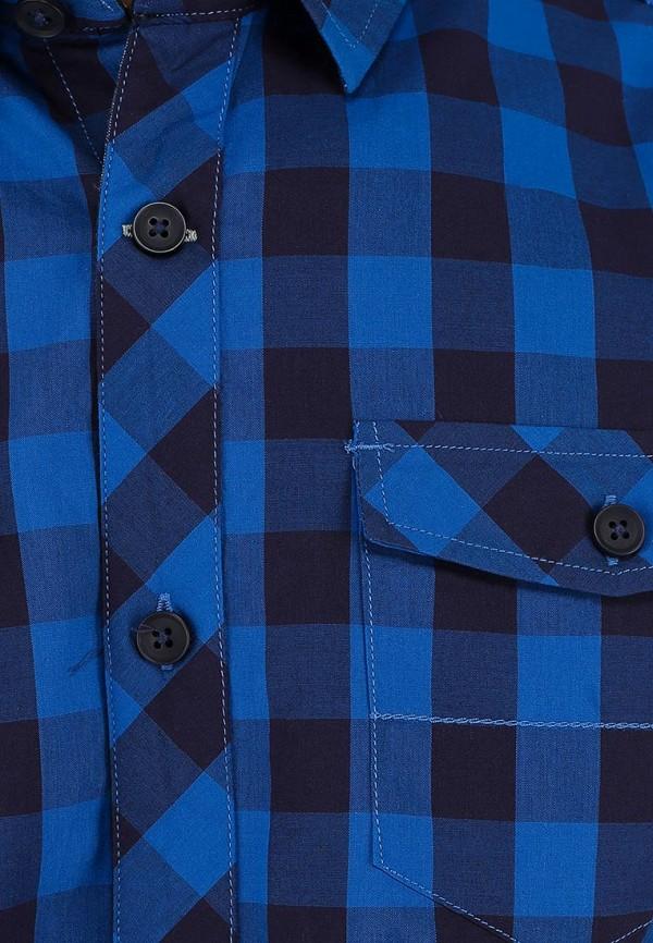 Рубашка Bench 170.BMAA1121B..BL030: изображение 3