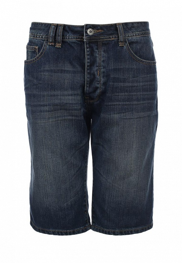 Мужские шорты Bench 170.BMLA0264-3..WA016: изображение 1