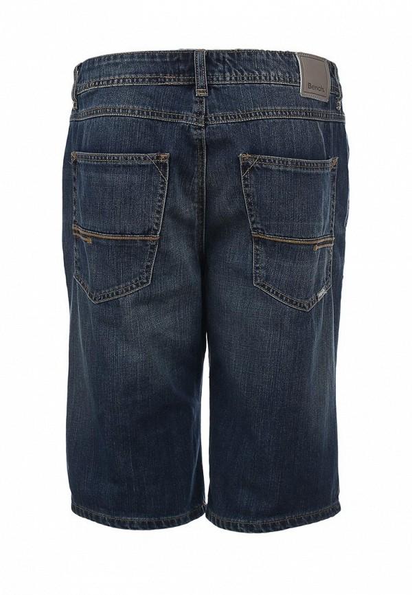Мужские шорты Bench 170.BMLA0264-3..WA016: изображение 2