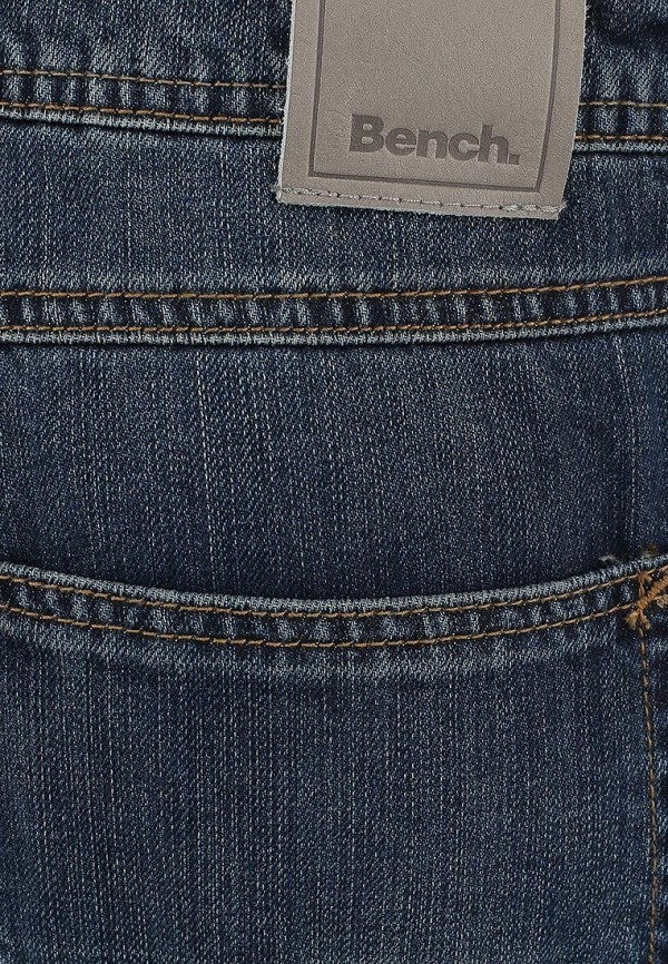 Мужские шорты Bench 170.BMLA0264-3..WA016: изображение 3