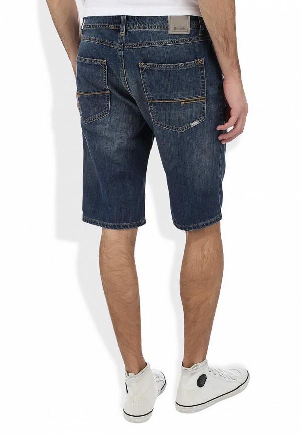 Мужские шорты Bench 170.BMLA0264-3..WA016: изображение 5