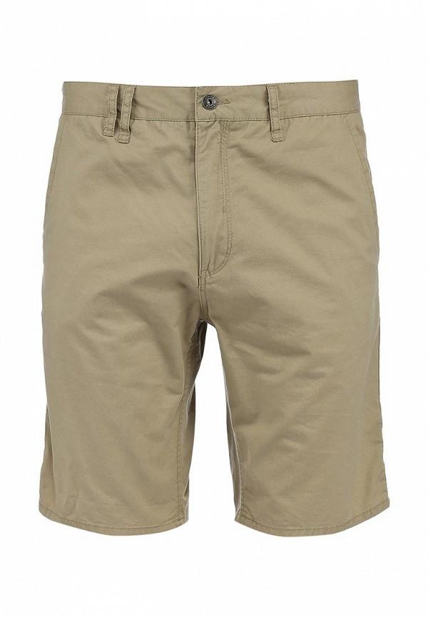 Мужские повседневные шорты Bench 170.BMLA0141F..ST029: изображение 2