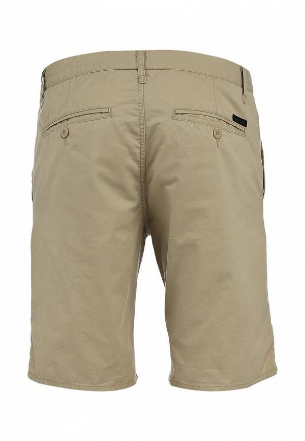 Мужские повседневные шорты Bench 170.BMLA0141F..ST029: изображение 3