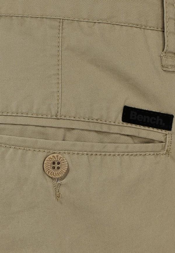 Мужские повседневные шорты Bench 170.BMLA0141F..ST029: изображение 5