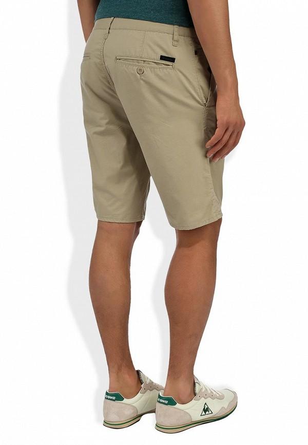 Мужские повседневные шорты Bench 170.BMLA0141F..ST029: изображение 9