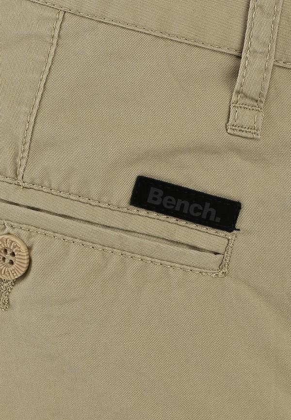 Мужские повседневные шорты Bench 170.BMLA0141F..ST029: изображение 10