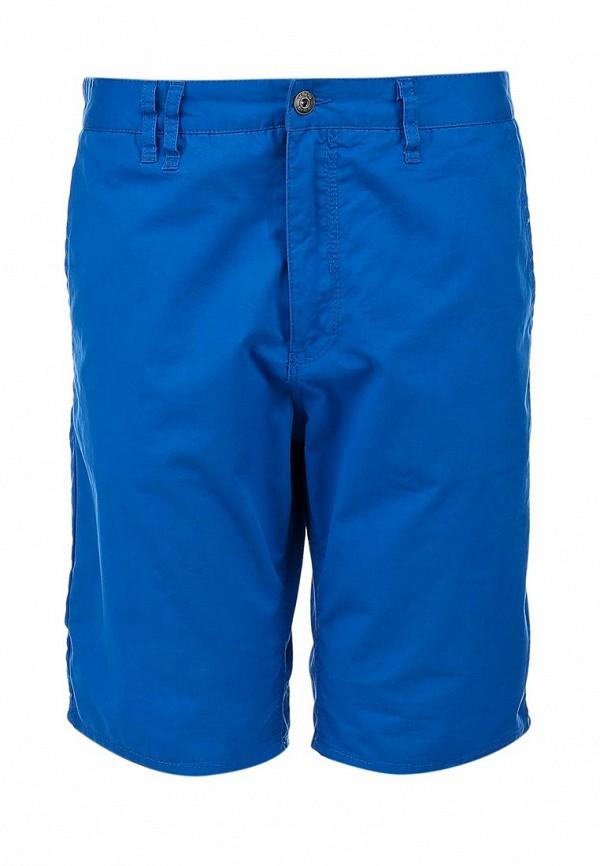 Мужские шорты Bench 170.BMLA0141F..BL030: изображение 1