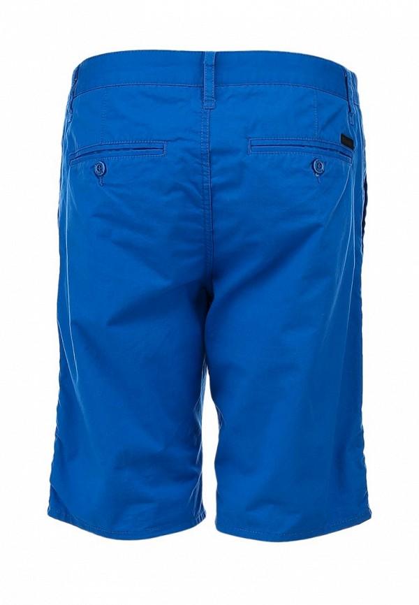 Мужские шорты Bench 170.BMLA0141F..BL030: изображение 2