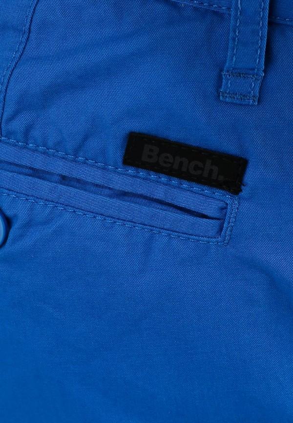 Мужские шорты Bench 170.BMLA0141F..BL030: изображение 3